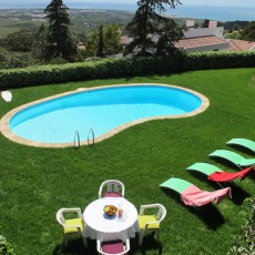 Guincho-Villa-Pool-area