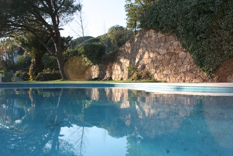 Guincho-Villa-Pool