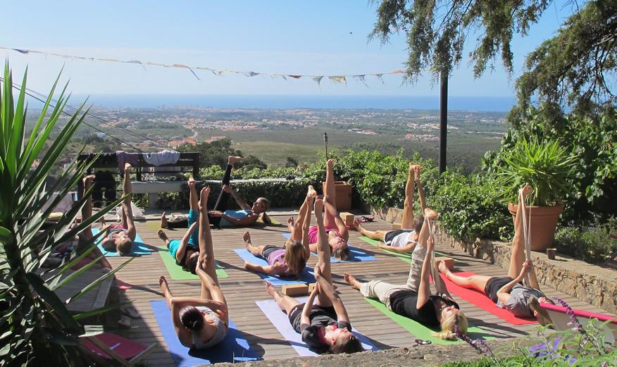 Guincho-Villa-Yoga-Terrace