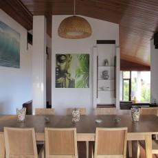 Guincho-Villa-dining-room