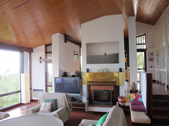Guincho-Villa-living-room