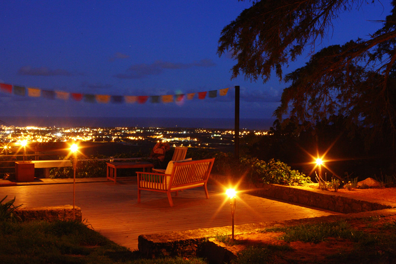 Guincho-Villa-terrace-night