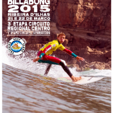 surf competition in ericeira