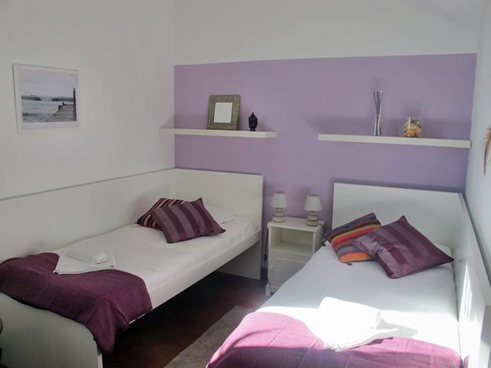 Room-1-Guincho-Villa