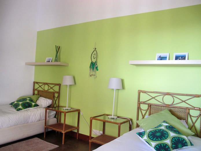 Room-4-Guincho-Villa