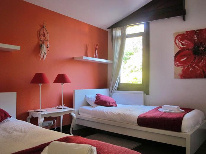 Room-5-Guincho-Villa